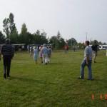 Aeronautisk dag 2002 008