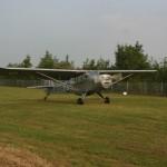 Aeronautisk dag 2002 014