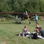 Aeronautisk dag 2002 018