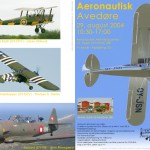 Aeronautisk dag 2004 001