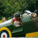Aeronautisk dag 2004 004