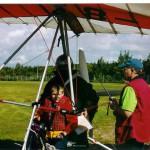 Aeronautisk dag 2004 007
