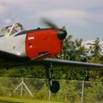 Aeronautisk dag 2004 009