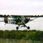 Aeronautisk dag 2004 014
