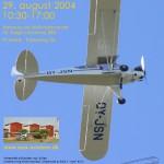 Aeronautisk dag 2004 018