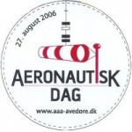 Aeronautisk dag 2006 001