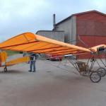 Aeronautisk dag 2006 002