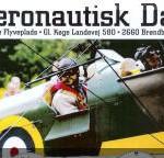 Aeronautisk dag 2006 004