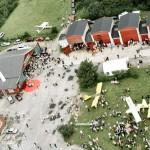 Aeronautisk dag 2006 007