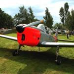 Aeronautisk dag 2006 010