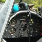 Aeronautisk dag 2006 011