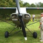 Aeronautisk dag 2006 012