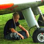 Aeronautisk dag 2006 013