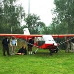 Aeronautisk dag 2006 014