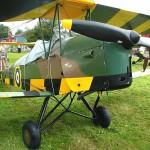 Aeronautisk dag 2006 015