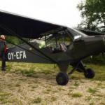 Aeronautisk dag 2006 016