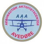 Aeronautisk dag 2008 001