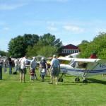 Aeronautisk dag 2008 003