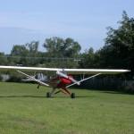 Aeronautisk dag 2008 007