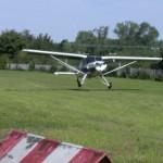 Aeronautisk dag 2008 008