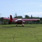 Aeronautisk dag 2008 009