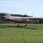 Aeronautisk dag 2008 010
