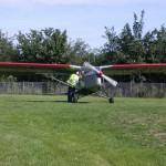 Aeronautisk dag 2008 011