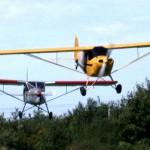 Aeronautisk dag 2008 012