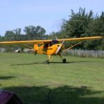 Aeronautisk dag 2008 015
