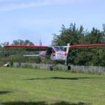 Aeronautisk dag 2008 016