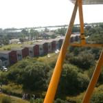 Aeronautisk dag 2008 017