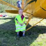 Aeronautisk dag 2008 028