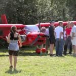 Aeronautisk dag 2008 035
