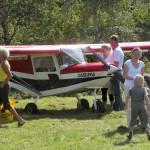 Aeronautisk dag 2008 036