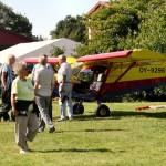Aeronautisk dag 2008 037