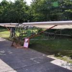 Aeronautisk dag 2010 009