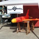 Aeronautisk dag 2010 014