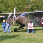 Aeronautisk dag 2010 024