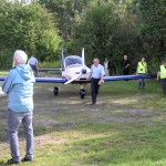 Aeronautisk dag 2010 025