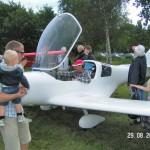 Aeronautisk dag 2010 026