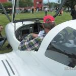 Aeronautisk dag 2010 027
