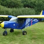 Aeronautisk dag 2010 029