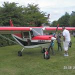Aeronautisk dag 2010 031