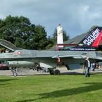 Aeronautisk dag 2010 033
