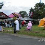 Aeronautisk dag 2010 034