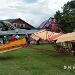 Aeronautisk dag 2010 035