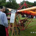 Aeronautisk dag 2010 037