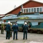 Aeronautisk dag 2010 068