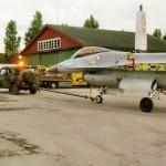 Aeronautisk dag 2010 070