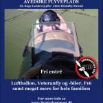 Aeronautisk dag 2010 072